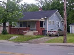 cheapest homes business insider