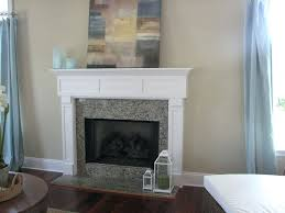 Floating Fireplace Mantels by Shelves Modern Mantel Shelf Uk Modern White Mantel Shelf Modern