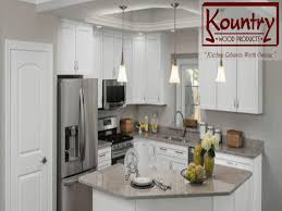 cabinet kitchen cabinet st louis mo