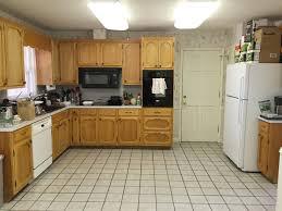 phase 1 of kitchen updates warfieldfamily