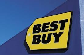 black friday best buy deals best buy tempts buyers with black friday deals cnet