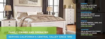 Sofa Liquidators Oak And Sofa Liquidators Home Facebook