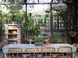 mesmerizing outdoor living spaces gallery photo ideas surripui net