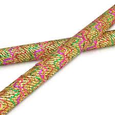 buy dandia sticks online in decorative lace amazon co uk musical