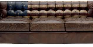 bright photograph korean sofa cover engaging sofa mid century