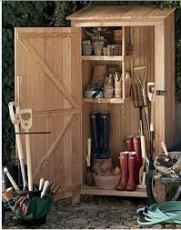 Small Wood Shed Plans by Best 25 Garden Tool Shed Ideas On Pinterest Tool Sheds Garden