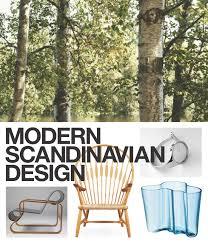 scandinavian design modern scandinavian design u0027 is the ultimate coffee table book for 2017