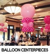 my deco balloon balloon decorations in new jersey balloon decor nj