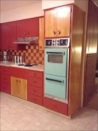 viking kitchen appliance packages kitchen 1950 refrigerator kitchen appliance packages elmira