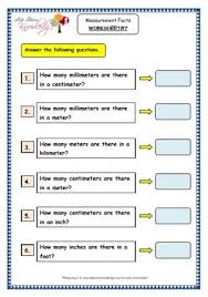 maths worksheets archives page 2 of 6 lets share knowledge