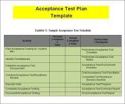 acceptance test report template en özgün şiirler en anlamlı sözler şiirceler test plan template