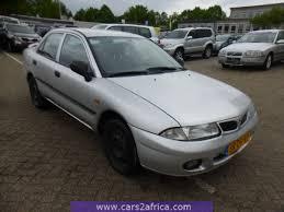 mitsubishi carisma 1998 cars2africa