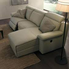 canap dax canape relax chateau d ax cool luxury with canap prix cuir dax t