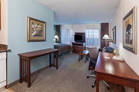 Hotels In San Antonio Near Six Flags Staybridge Suites San Antonio Nw Near Six Flags Fiesta Usa Deals