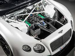 bentley continental gt3 racecar 2014 pictures information u0026 specs