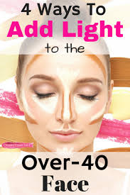 great hairstyles for women over 40 best 25 makeup over 40 ideas only on pinterest brush cleaning