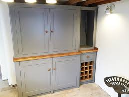 kitchen wall cabinet nottingham gallery country furniture nottingham country