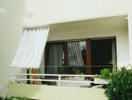 sonnensegel balkon ohne bohren balkon sichtschutz ohne bohren der balkon sichtschutz ohne bohren