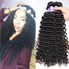 Aliexpress Com Hair Extensions by Aliexpress Com Buy 7a Malaysian Virgin Hair Weave 3bundles