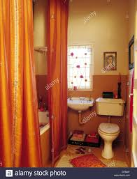 real homes forpeaceful oasis bathroom makeover small bathroom