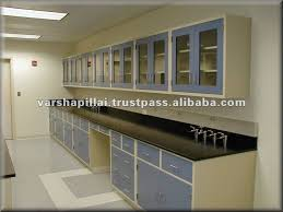 Science Lab Benches Lab Furniture Science Lab Furniture Science Lab Tables
