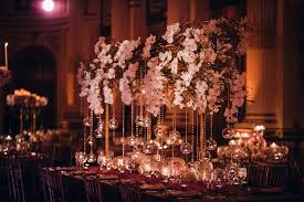 Indian Wedding Decorators In Ny Indian Wedding Planner Sonal J Shah Event Consultants Llc