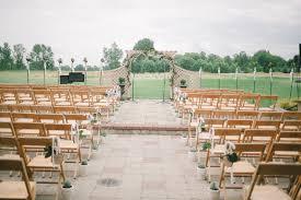 akron wedding venues timberlodge at arrowhead golf club venue akron ny weddingwire