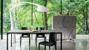 sala da pranzo moderne sala da pranzo moderne avec sala da pranzo moderna mobili