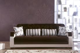 Istikbal Sofa Beds Istikbal Sofa Beds Products By Istikbal Furniture Mattresses