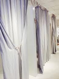 Fitting Room Curtains Dressing Room Curtains Curtain Bulgarmark
