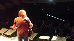 the greatest hits on earth live hanover theater worcester ma 9 26