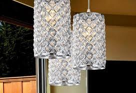 transitional chandeliers chandelier bronze finish pendant lights