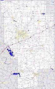 Map Of Holmes County Ohio by Bridgehunter Com Ashland County Ohio