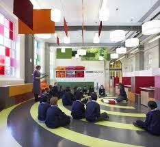 home interior design schools throughout good interior design