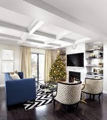 ballacaine drive home renovation toronto interior designers