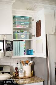 Organizing Ideas For Kitchen by 173 Best Uncluttered Kitchens Images On Pinterest Kitchen Home