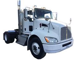 kenworth t170 price kenworth t370 for sale vanderhaags com