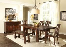 best 25 informal dining rooms ideas on dining room