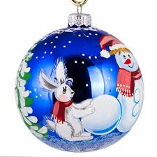 a snowman ornament product sku s 160003