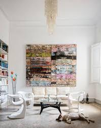 watch home design shows a grand havana home cuba room and interiors