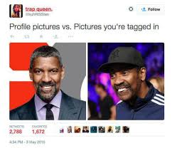 Profile Picture Memes - oh boy this sh t is getting crazy 49 pics 5 gifs izismile com