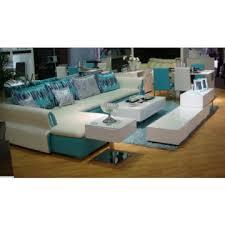 Modern Comfortable Sofa Modern Comfortable Sofa Set New Corner Sofa Contemporary Sofas