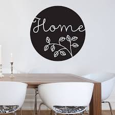dining room fresh dining room wall stickers home design planning dining room fresh dining room wall stickers home design planning marvelous decorating at home ideas