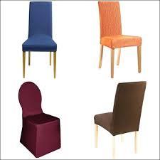 housses de chaises extensibles housse de chaise but housse chaise extensible housse de chaise