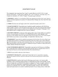 download apartment lease docshare tips