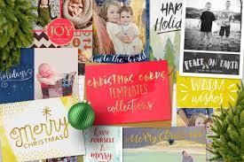 10 best christmas cards premiumcoding