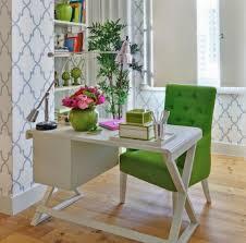 emejing home office design ideas for women photos home ideas