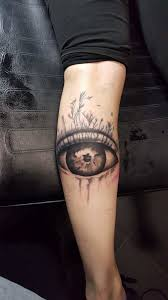 andrew u2014 saint charles tattoo