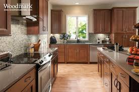 del ray cherry spice kitchen kitchen inspirations pinterest
