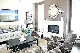 how to decorate living room with fireplace decorate above fireplace info within decor ideas living room with